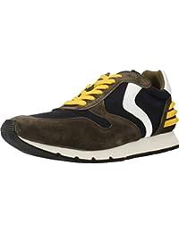 Zapatos morados Voile Blanche para hombre Hx9zFz