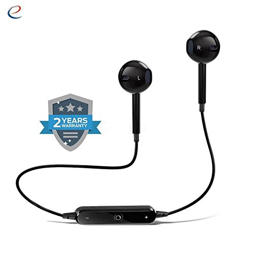 Wonderford Energic S6 Wireless Stereo ...