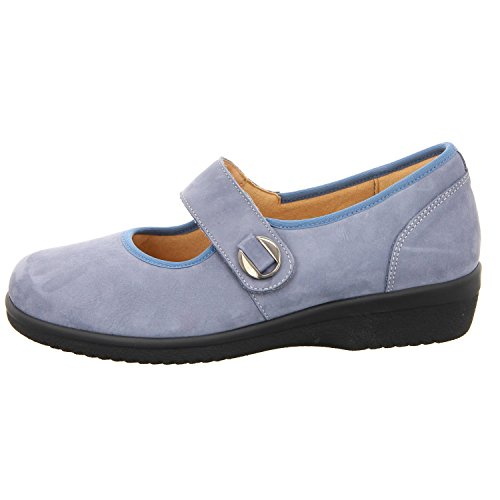 Ganter 204702-3400 Blau