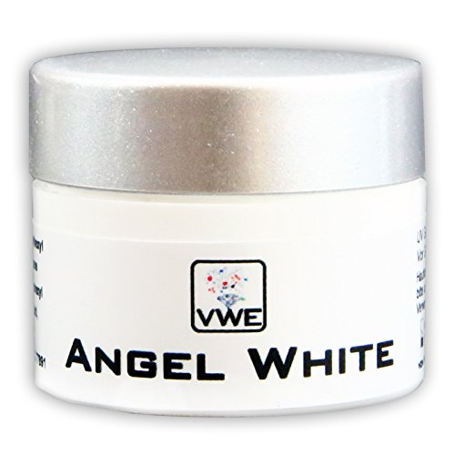 Eigenart Gel UV Flux Angel White