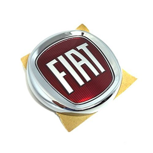 fiat-735577820-emblema-para-portn-trasero-fiat-grande-punto-panda-doblo-idea