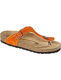 BIRKENSTOCK BIRKENTSOCK GIZEH Flip Flops Schuhe Sandalen