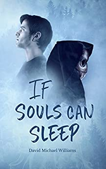 If Souls Can Sleep (The Soul Sleep Cycle Book 1) by [Williams, David Michael]