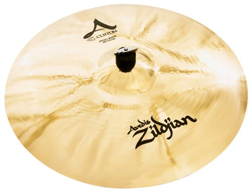 zildjian-a-custom-serie-20-ping-ride