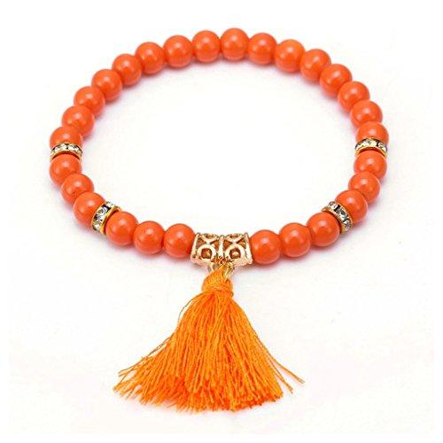 aooaz-alloy-womens-braceletc-cz-white-orange-bead-chain-tassel-pendant-bracelet-for-women-jewelry-we