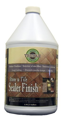 trewax-tile-and-stone-indoor-outdoor-sealer-finish-1-gallon-by-trewax