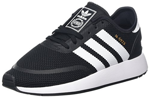 mizuno mens running shoes size 9 youth gold weight medida xg