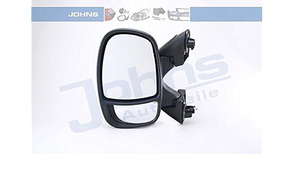 Specchio Esterno Alkar 9201750