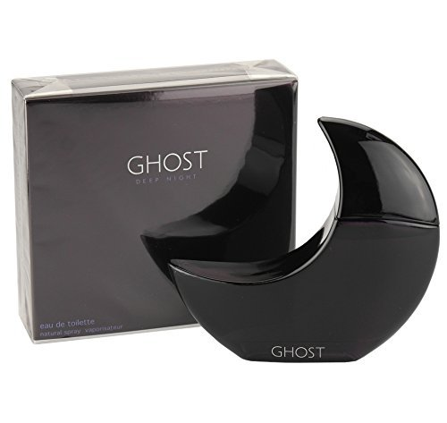 Ghost Deep Night EDT Perfume 50ml by Ghost