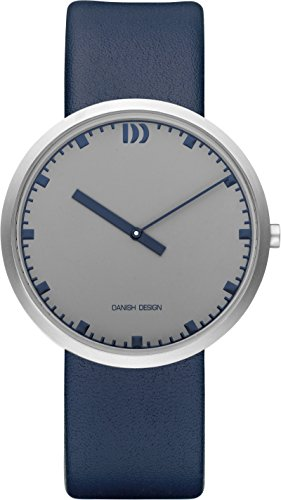 Montre Homme Danish Design IQ22Q1212