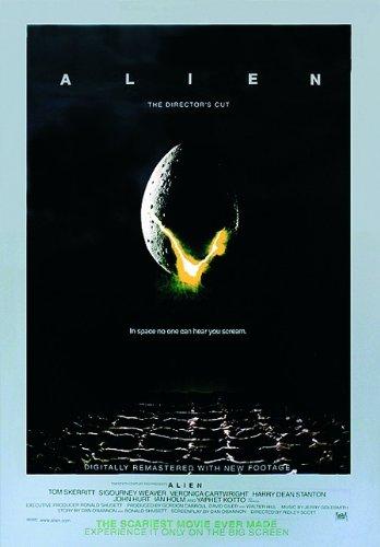 Alien-Poster-US-Filmplakat-70cm-x-100cm--Poster
