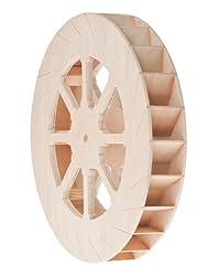Belladecora Wasserrad - Bausatz