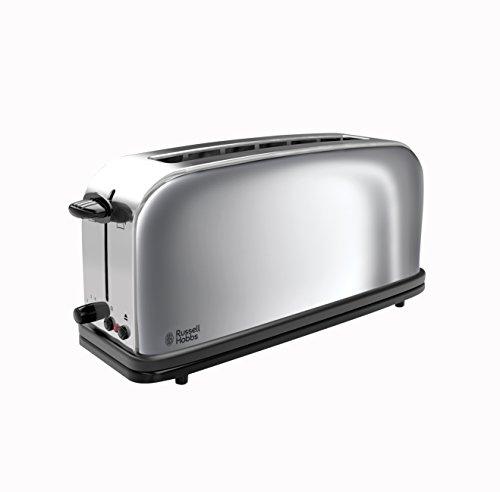 russell-hobbs-21390-56-chester-tostadora-de-acero-inoxidable-pulido-ranura-larga-funcion-descongelad