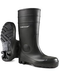 Bottes Dunlop FS1600/142PP unisexe