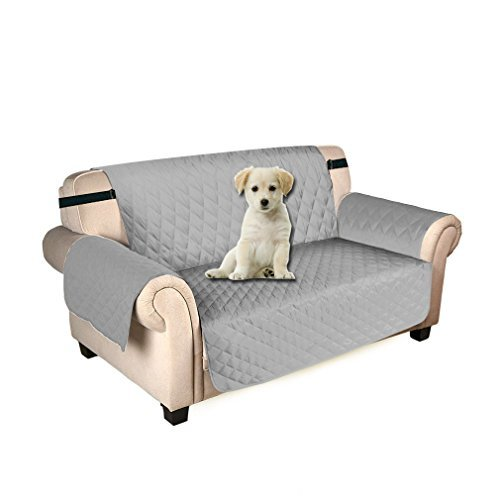 sofaschoner hund g nstige hunde sofaschoner online kaufen. Black Bedroom Furniture Sets. Home Design Ideas