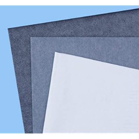 Woodcraft Patterns Carbon Transfer Paper (24 x 48 sheets) - The Winfield Collection by Winfield Collection