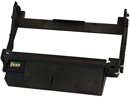 TONER EXPERTE Tamburo Compatibile per Samsung MLT-R116 (9000 Pagine) Xpress SL-M2625 M2625D M2675FN M2825ND M2825DW M2835DW M2875FW M2875ND M2885FW