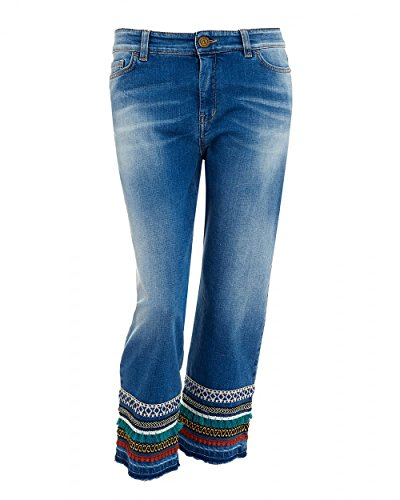 max-mara-weekend-womens-jeans-cropped-embroidered-denim-8-midnight-blue