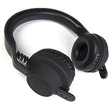 AIAIAI TMA-1Ghostly Edition | Auriculares de DJ Headphone tma1| nuevo