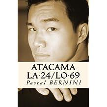 ATACAMA La-24/Lo-69