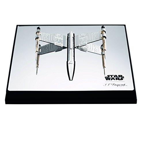 st-dupont-star-wars-defi-x-wing-ballpoint-pen