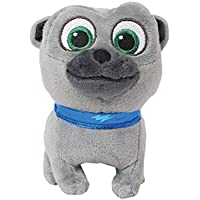 JP Puppy Dog Pals Juguete, Color (Flair Leisure Products 94066)