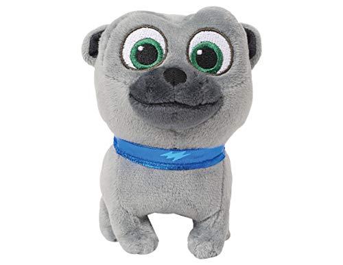 JP Puppy Hund Pals Spielzeug