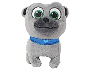 JP Puppy Dog Pals- Juguete, Color (Flair Leisure Products 94066)