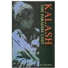 Kalash: The Paradise Lost