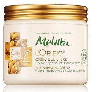or-bio-creme-lumiere-175-ml
