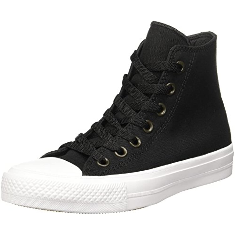 Converse Hi, CT II Hi, Converse Sneakers Homme - B010S55OYS - 6b7fc2
