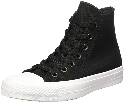 converse-mens-ct-ii-hi-sneakers-black-black-white-navy-11-uk