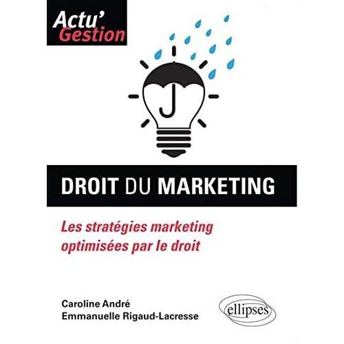 Droit du Marketing les Stratégies Marketing Optimisées par le Droit