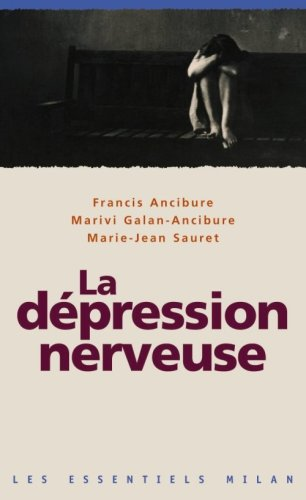 La dpression nerveuse