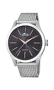 Reloj Lotus Watches para Hombre 18570/4