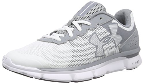 Under Armour Ua W Micro G Speed Swift - Zapatillas de running mujer