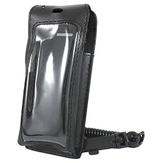 Artisan Power Cisco 7925G Phone: Black Case: CP-CASE-7925G