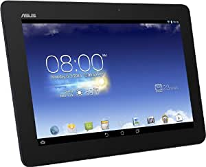 Asus MeMo Pad Full HD10 ME302KL 25,65 cm (10,1 Zoll) Tablet-PC (Qualcomm 8064 Pro, 1,5GHz, 2GB RAM, 16GB HDD, Adreno 320, LTE, LTE/3G, Android) blau