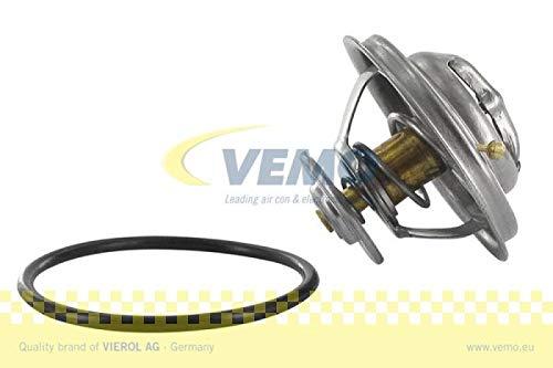 Vemo V20-99-1273 Thermostat, Kühlmittel -