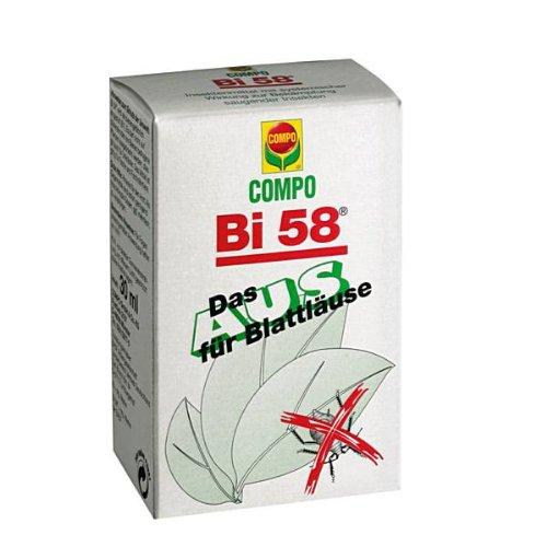 bi-58-6612-2-insektizid-30-ml