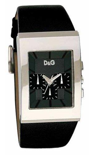 D&G Dolce & Gabbana 3719740263