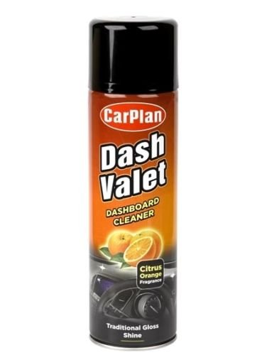 carplan-cvc500-flash-dash-high-shine-gloss