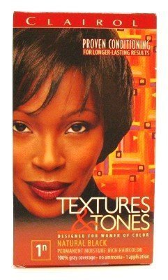 clairol-text-tone-1n-natural-black-kit-case-of-6-by-clairol