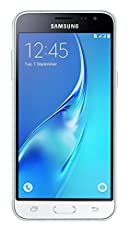 von Samsung(153)Neu kaufen: EUR 169,00EUR 124,0079 AngeboteabEUR 112,95