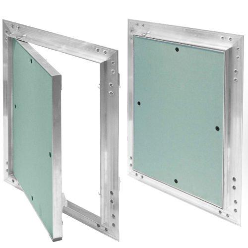 tapa-para-revision-de-marco-de-aluminio-125-mm-gk-einlage-yeso-pladur-aluminio-200-x-200