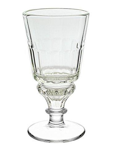 pontarlier-absinth-glas