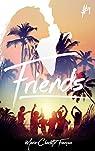 Friends, tome 1 par François