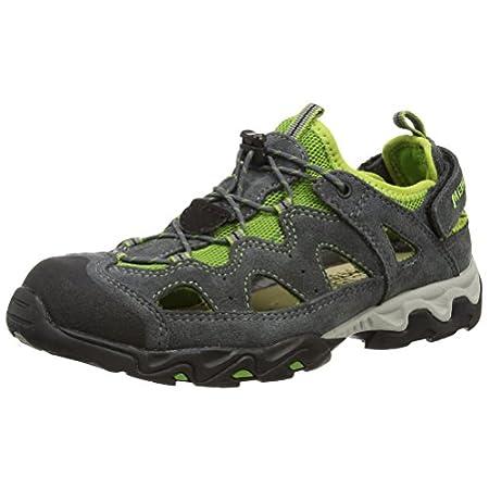 Meindl Kinder Schuhe Rudy Junior 2056