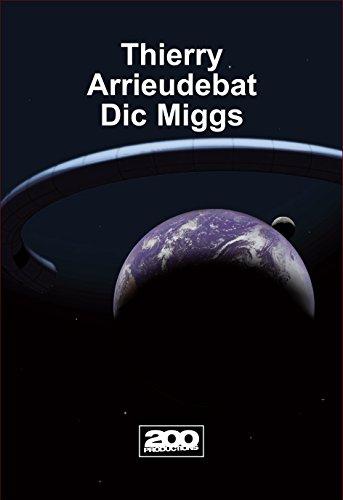 dic-miggs