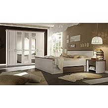 suchergebnis auf amazon.de für: schlafzimmer komplett - Schlafzimmer Bei Roller